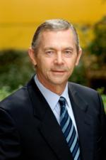 Prof Jim Taylor